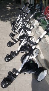 rental trolleys3