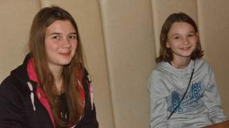20121220 Jugend-Teamsitzung 013