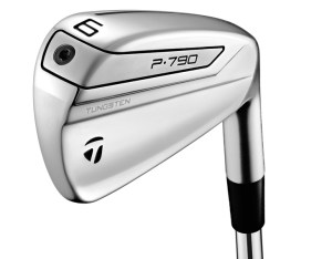 TaylorMade P-790 2019