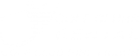 Golf Clubs Rental | Golf Club Hire Lisbon | Clubs to hire | Golf Clubs Hire | Golf Club Rental