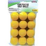 51PTpH3EZIL - Callaway Chrome Soft 2015 Golf Balls, White