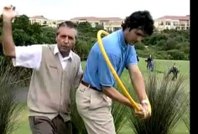 hqdefault 18 - The Single Biggest Fault In Golf By Gary Player