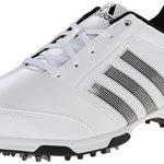 41uYr2xZHlL - Nike Mojo Double Dozen Golf Balls