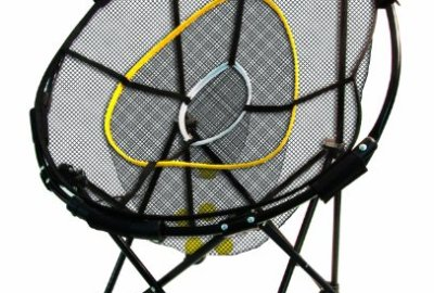 51qnNBdzm0L - JEF World of Golf Collapsible Chipping Net