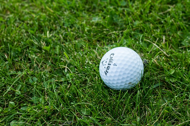 e83db70621fc023ed1584d05fb1d4390e277e2c818b4144195f0c779a1ec 640 - Anyone Can Play Good Golf With These Great Tips