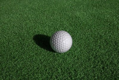 55e9d5414350ae14f6da8c7dda793278143fdef85254764d7d2e7dd5954f 640 - Want To Improve Your Golf Game? Follow These Tips!