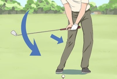 hqdefault - Want To Learn To Play Golf - Justin's Guide To Golf: What You Need To Play Golf (The Pro Shop)