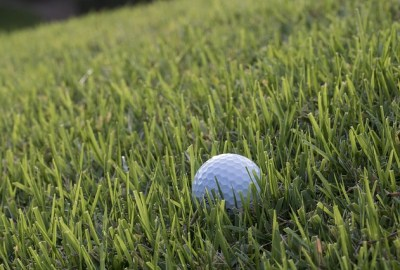 helpful tips and trips to play a great game of golf - Helpful Tips And Trips To Play A Great Game Of Golf