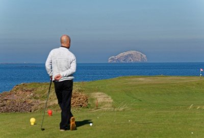 read this if your golf game is stuck in a sand trap - Read This If Your Golf Game Is Stuck In A Sand Trap