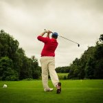 winning tips to improve your golf skills - Learn How To Be The Best Golfer That You Can Be