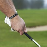find out how to improve your golf game - Get More From Your Golf Game By Following These Hints