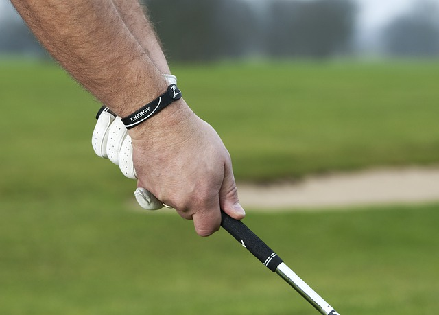 great tips to teach how to be a better golfer - Great Tips To Teach How To Be A Better Golfer