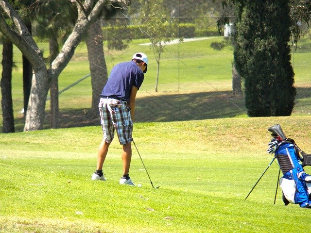 improve your golf game by following these great tips - Improve Your Golf Game By Following These Great Tips