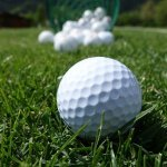 improve your golf game with this helpful advice - Amazing Golf Tips And Tricks That The Pros Recommend