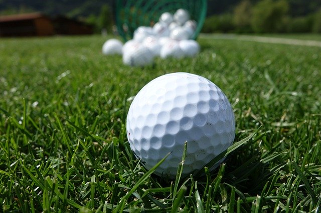 improve your golf game with this helpful advice - Improve Your Golf Game With This Helpful Advice