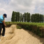 knowing how to play golf with these informative tips - Amazing Tips On How To Improve Your Golf Game