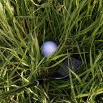 looking for golf help try these solutions - Informative Golf Tips To Help You Improve Your Game