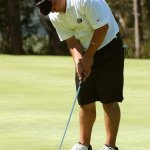 lower your golf score with these amazing tips - Shore Up Your Swing With These Helpful Hints