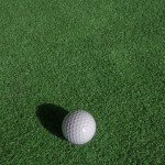 shore up your swing with these helpful hints - Simple Little Things You Can Do To Improve At Golf