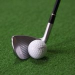 simple golf tips that you should try - Seeking Knowledge About Golf? Look No Further Than Right Here!