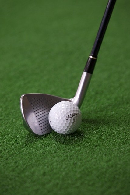 simple golf tips that you should try - Simple Golf Tips That You Should Try
