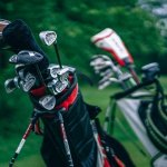 tips that will make you a better golfer - Golf Tips That Can Enhance Your Game