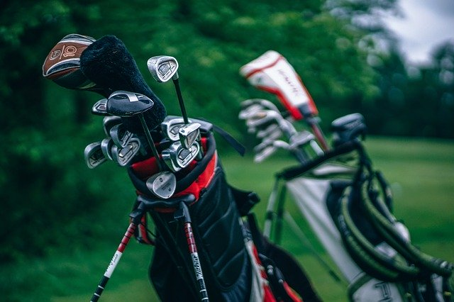 tips that will make you a better golfer - Tips That Will Make You A Better Golfer!