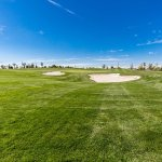 want to play golf try these tips - Follow These Tips To Increase Your Golf Skills