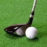 008df6a51312e16985cf76263fc2ecee54e5d2424251ac14f6da8c7dda79367d1136d6e5554c704c7c2b78d39244c05e 1280 - Golf Tips Involving Golf Equipment