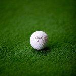 3ce3545a59b6dac0df2afd682c0d2c8554e5d2424250aa14f6da8c7dda79367d1136d6e5554c704c7c2b78d39245c45a 1280 - Taylor Made Golf Club: The Metalwoods Phenomenon