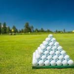63a66dbfd97a091505a988d862d797c957e9d64b4351ae14f6da8c7dda79367d1136d6e5554c704c7c2b78d39249cc51 1280 - County Sligo Golf Club: The Jewel of the Northwest of Ireland
