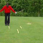 how to win at golf tips for success - Valuable Advice That Will Improve Your Game