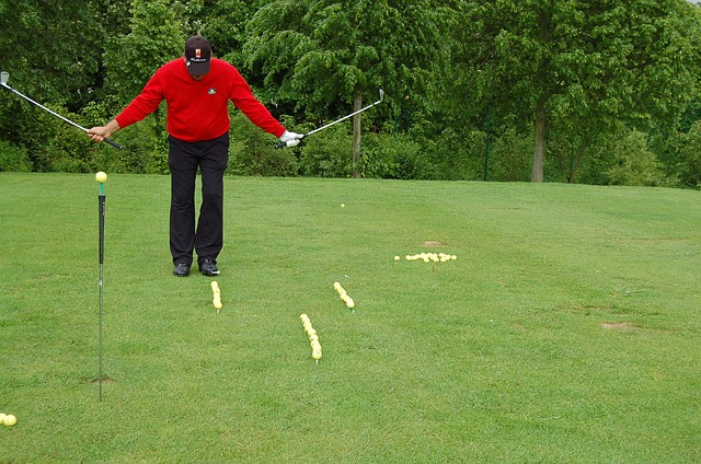 how to win at golf tips for success - How To Win At Golf: Tips For Success!