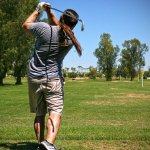 amazing golf tips and tricks that the pros recommend - The Best Collection Of Golfing Advice Available Online