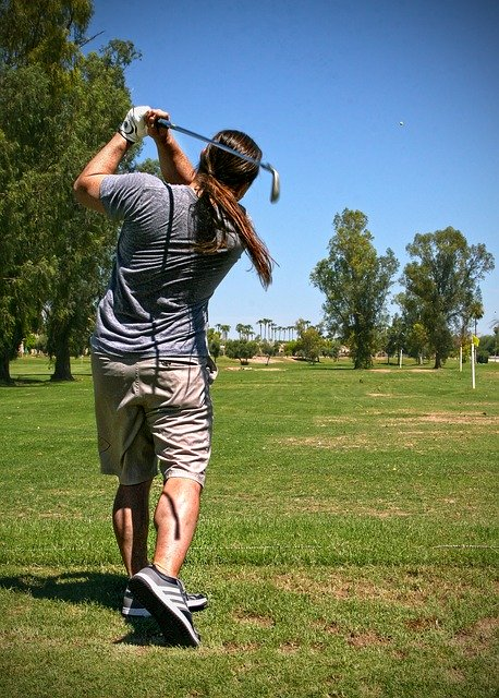 amazing golf tips and tricks that the pros recommend - Amazing Golf Tips And Tricks That The Pros Recommend
