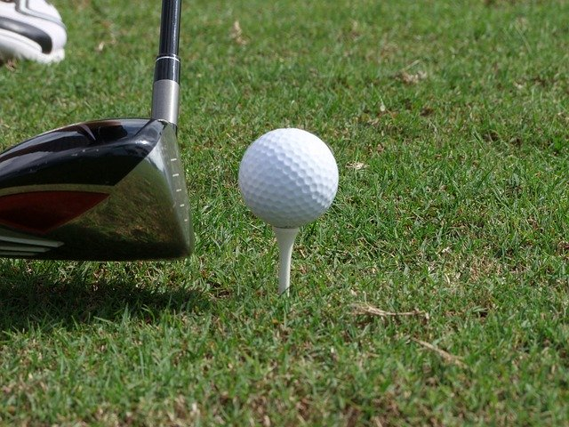 informative golf tips to help you improve your game 1 - Informative Golf Tips To Help You Improve Your Game