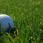 spend more time on the course with these tips - Use These Suggestions And Watch Your Scores Plummet