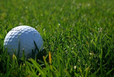 spend more time on the course with these tips - Spend More Time On The Course With These Tips