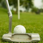 use these suggestions and watch your scores plummet - Spend More Time On The Course With These Tips