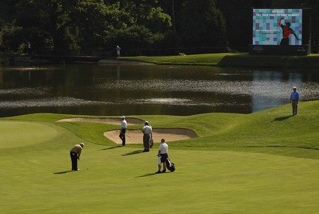 searching for tips about golf youre in the right place 1 - Searching For Tips About Golf? You're In The Right Place!