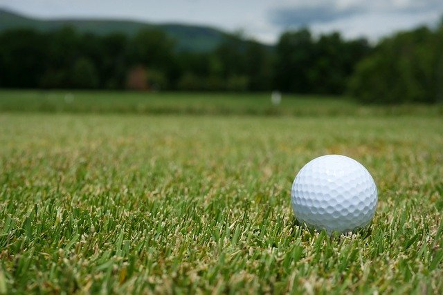tips tricks and techniques for better golfing - Tips, Tricks And Techniques For Better Golfing