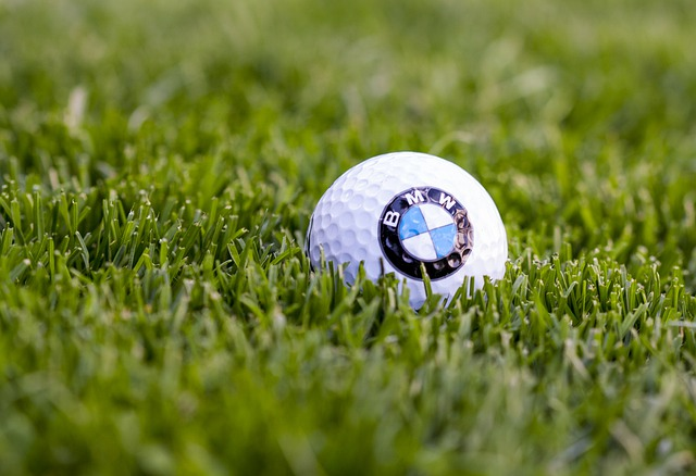 get good at golf with tips the professionals teach 2 - Get Good At Golf With Tips The Professionals Teach