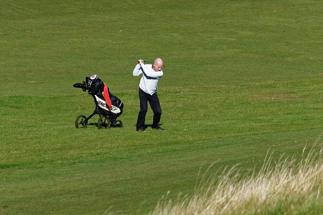 interested in knowing more about golf check out the article below - Interested In Knowing More About Golf? Check Out The Article Below