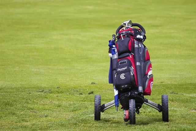 looking to be a better golfer try these ideas 1 - Looking To Be A Better Golfer? Try These Ideas