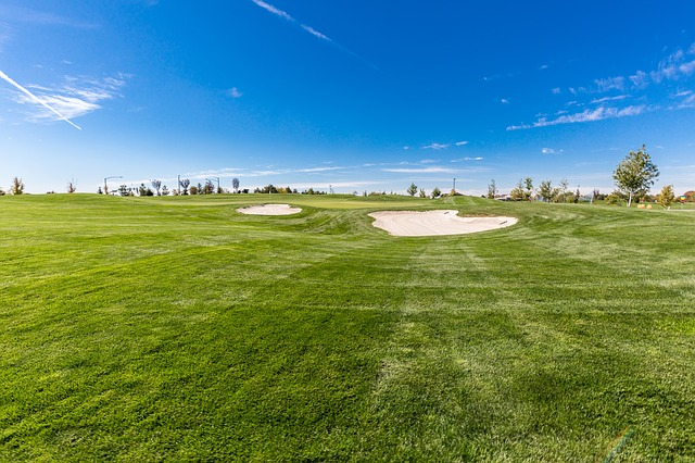 simple tricks to help you succeed at golf - Simple Tricks To Help You Succeed At Golf