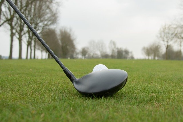 tried and true tips to improve your golfing experience 1 - Tried And True Tips To Improve Your Golfing Experience