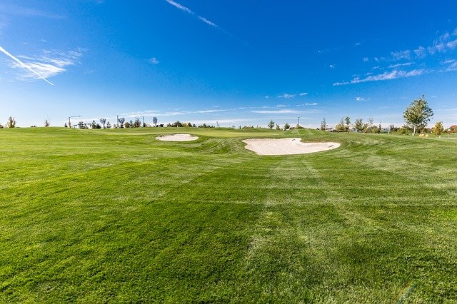 amazing golf tips that will knock strokes off your game 1 - Amazing Golf Tips That Will Knock Strokes Off Your Game