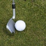 amazing golf tips that will knock strokes off your game - Impress Your Golf Buddies With These Great Golf Tips!