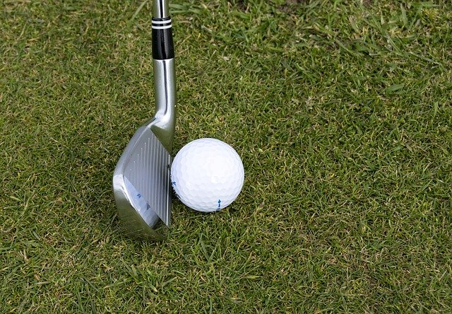 amazing golf tips that will knock strokes off your game - Amazing Golf Tips That Will Knock Strokes Off Your Game
