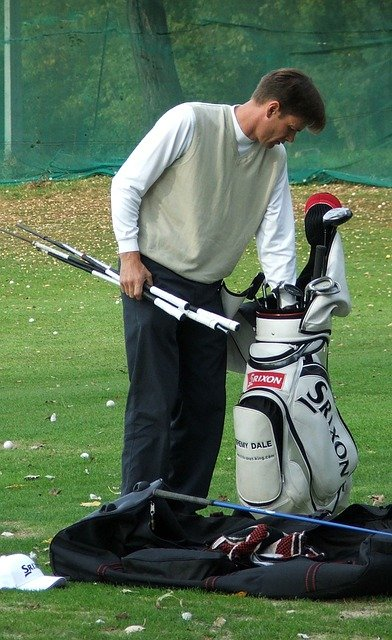 anyone can learn golf with these great tips - Anyone Can Learn Golf With These Great Tips